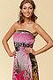 Платье #14402. Вид 3.