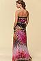Платье #14402. Вид 4.