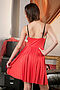 Платье #1441. Вид 6.