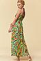 Платье #14415. Вид 3.