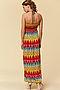 Платье #14418. Вид 3.