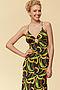 Платье #14421. Вид 2.