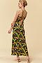 Платье #14421. Вид 3.