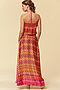 Платье #14425. Вид 5.