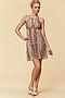 Платье #14448. Вид 2.