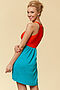 Платье #14456. Вид 3.