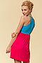 Платье #14458. Вид 3.