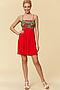 Платье #14460. Вид 2.