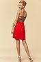 Платье #14460. Вид 3.