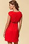 Платье #14463. Вид 3.