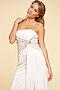 Платье #14484. Вид 2.