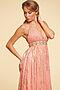Платье #14490. Вид 2.