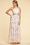 Платье #14498. Вид 2.