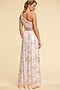 Платье #14498. Вид 4.