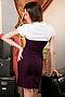 Платье #1451. Вид 6.