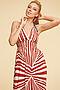 Платье #14513. Вид 2.