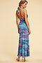 Платье #14517. Вид 3.