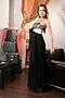 Платье #1452. Вид 2.