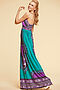Платье #14528. Вид 3.