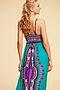Платье #14528. Вид 4.