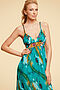 Платье #14530. Вид 2.