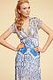 Платье #14533. Вид 2.