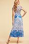 Платье #14533. Вид 3.