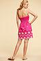 Платье #14556. Вид 3.