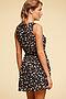 Платье #14559. Вид 3.