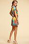 Платье #14566. Вид 3.