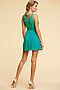 Платье #14570. Вид 3.
