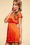 Платье #14572. Вид 2.