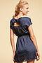 Платье #14573. Вид 3.
