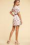 Платье #14576. Вид 3.