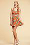 Платье #14578. Вид 2.