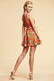 Платье #14578. Вид 3.