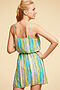 Платье #14583. Вид 3.