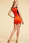 Платье #14593. Вид 3.