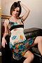 Платье #1460. Вид 3.