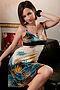 Платье #1460. Вид 4.