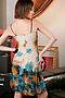 Платье #1460. Вид 7.