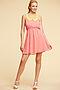 Платье #14605. Вид 2.