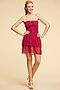 Платье #14611. Вид 2.