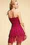 Платье #14611. Вид 3.