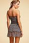 Платье #14612. Вид 3.