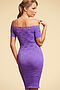 Платье #14614. Вид 3.