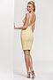 Платье #14623. Вид 3.