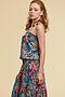 Платье #14640. Вид 2.