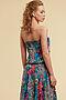 Платье #14640. Вид 3.