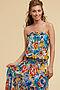 Платье #14641. Вид 2.